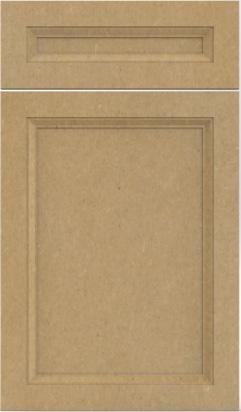 MDF Doors Sierra