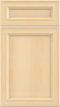 Solid Wood Doors Alpine