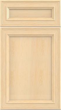 Solid Wood Doors Alpine