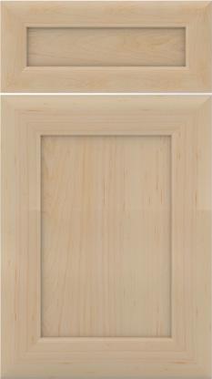 Solid Wood Doors Heritage