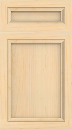 Solid Wood Doors Kelso