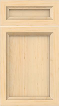 Solid Wood Doors Kelso