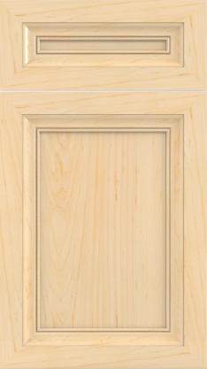 Solid Wood Doors Lisbon