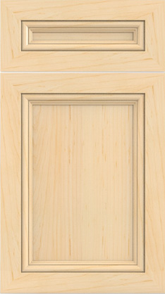 Solid Wood Doors London