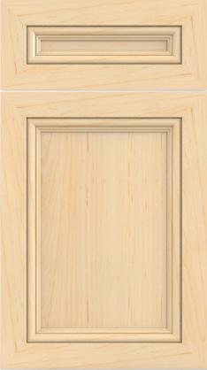 Solid Wood Doors London