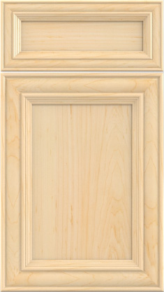 Solid Wood Doors Rosehill