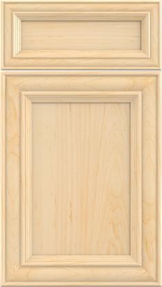 Solid Wood Doors Rosehill