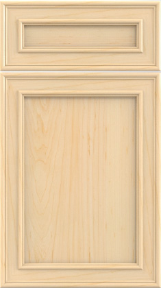 Solid Wood Doors Tatus 2 1/4""