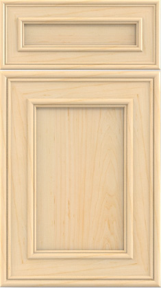 Solid Wood Doors Tatus 3 3/8""