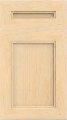 Solid Wood Doors Town