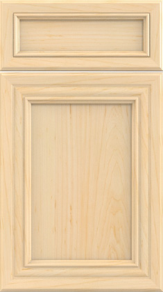 Solid Wood Doors Willow