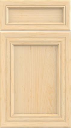 Solid Wood Doors Willow