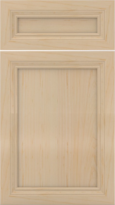 Solid Wood Doors York 2 1/4""