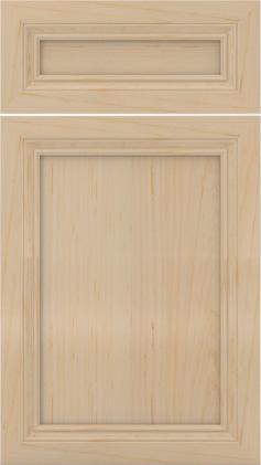 """Solid Wood Doors York 2 1/4"""""""