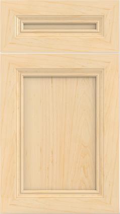 """Solid Wood Doors York 2 7/8"""""""