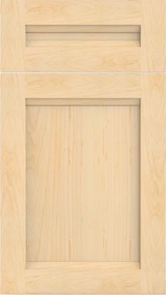 Solid Wood Doors Boston