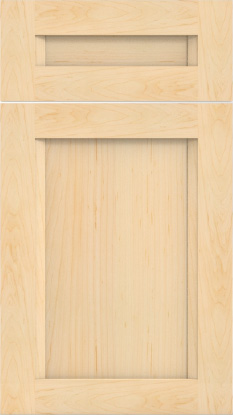 Solid Wood Doors Chicago