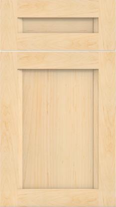Solid Wood Doors Chicago