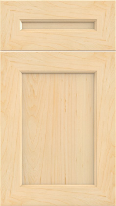 Solid Wood Doors Ashburn