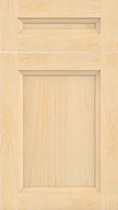 Solid Wood Doors Manhattan