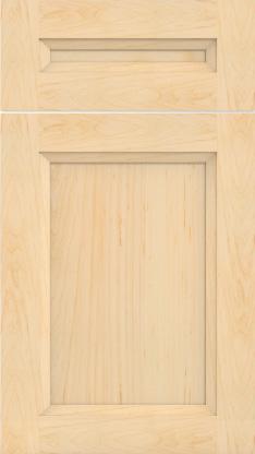 Solid Wood Doors Manhattan