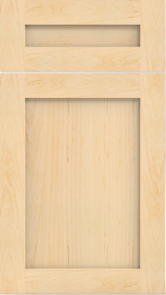 Solid Wood Doors Royal