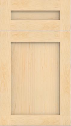 Solid Wood Doors Royal