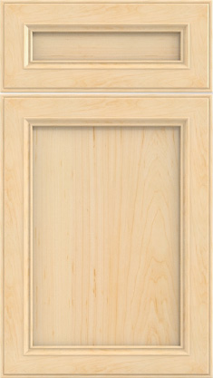 Solid Wood Doors Athens 2 1/4""