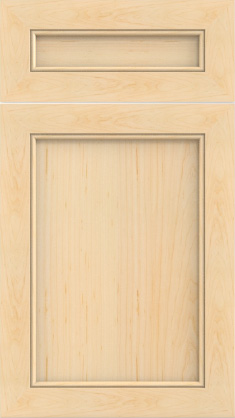 Solid Wood Doors Century