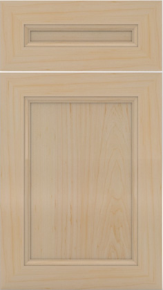 Solid Wood Doors Chi