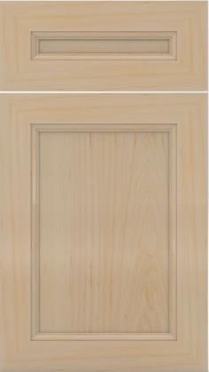 Solid Wood Doors Chi