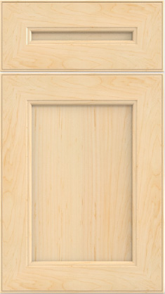 Solid Wood Doors Courtice