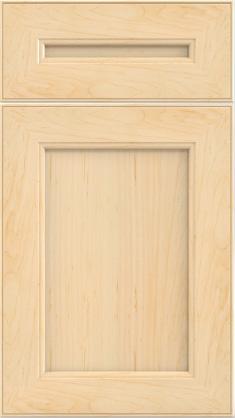 Solid Wood Doors Courtice