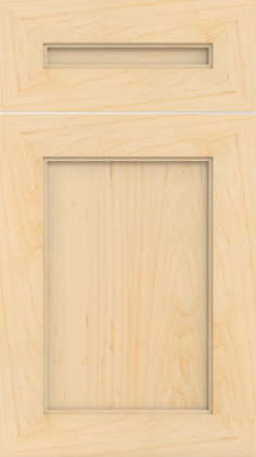 Solid Wood Doors Denver