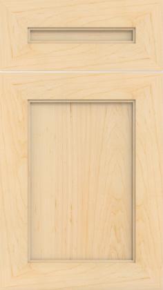 Solid Wood Doors Denver