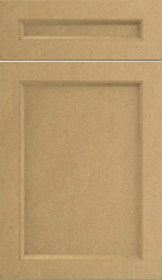 MDF Doors  Canadian