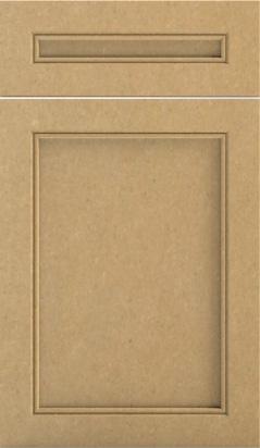 MDF Doors Preston 1