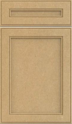MDF Doors Preston 2